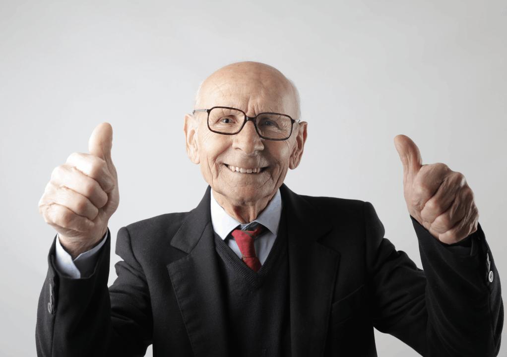 Tout savoir sur les conditions de départ à la retraite pour les fonctionnaires