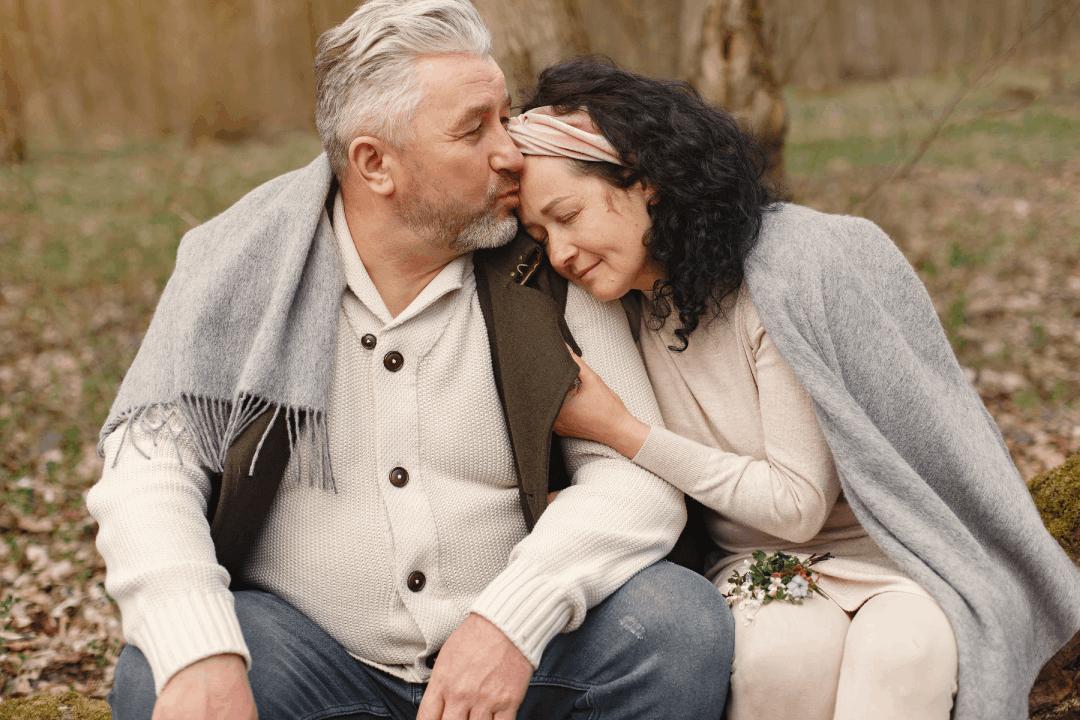 Retraite carrière longue : la retraite accessible dès 56 ans