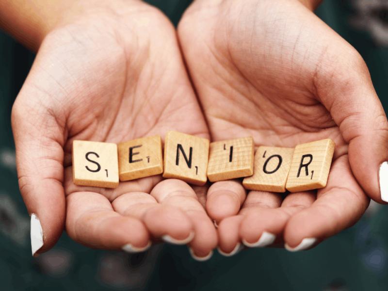 Comment souscrire à une assurance-vie senior ?
