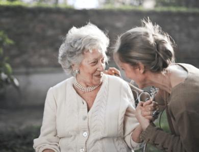 Comment choisir une mutuelle santé pour senior ?